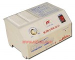 Automatic Charger 10A-12V