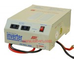 Inverter Step 24V/ 850VA