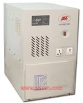 True Sine Wave Inverter 48V 2200/3000VA(TF)